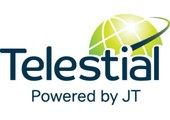 telestial.com coupons and promo codes