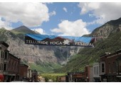 tellurideyogafestival.com coupons and promo codes