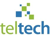 TelTech coupons or promo codes at teltech.co