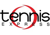 Tennis Express coupons or promo codes at tennisexpress.com