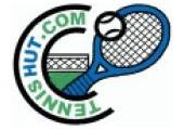 tennishut.com coupons and promo codes