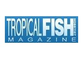 Tropical Fish Hobbyist coupons or promo codes at tfhmagazine.com