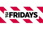 T.G.I. Friday's coupons or promo codes at tgifridays.com