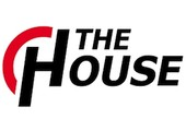 the-house.com coupons and promo codes