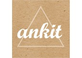 theankit.com coupons and promo codes