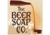 The Beer Soap Company coupons or promo codes at thebeersoapcompany.com