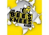 Thebeeskneeskids.com.au coupons or promo codes at thebeeskneeskids.com.au