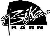 The Bike Barn coupons or promo codes at thebikebarn.net