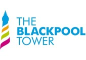 theblackpooltower.com coupons and promo codes