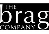 Thebragcompany.com coupons or promo codes at thebragcompany.com