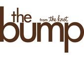 The Bump Baby Shop coupons or promo codes at thebump.com