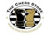 The Chess Store, Inc. coupons or promo codes at thechessstore.com