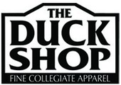 The Duck Shop coupons or promo codes at theduckshop.net