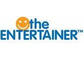 TheEntertainer coupons or promo codes at theentertainerme.com