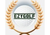 Ezy Golf Discount Golf Store coupons or promo codes at theezygolf.com