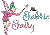 thefabricfairy.com coupons or promo codes