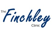thefinchleyclinic.com coupons and promo codes