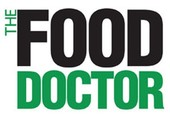 The Food Doctor coupons or promo codes at thefooddoctor.com