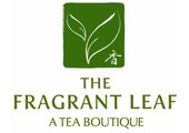 thefragrantleaf.com coupons and promo codes