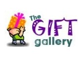 The Gift Gallery coupons or promo codes at thegiftgallery.com