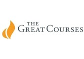 The Great Courses coupons or promo codes at thegreatcourses.com