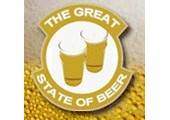 The Great State of Beer coupons or promo codes at thegreatstateofbeer.com