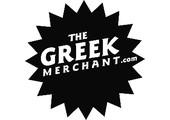 The Greek Merchant coupons or promo codes at thegreekmerchant.com