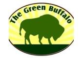 Thegreenbuffalo.com coupons or promo codes at thegreenbuffalo.com