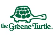 The Greene Turtle Sports Bar & Grille coupons or promo codes at thegreeneturtle.com