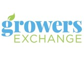 thegrowers-exchange.com coupons or promo codes
