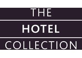 thehotelcollection.co.uk coupons and promo codes