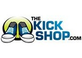 thekickshop.com coupons or promo codes