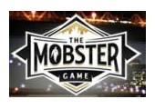 The Mobster Game coupons or promo codes at themobstergame.com