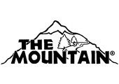 Themountain.me coupons or promo codes at themountain.me