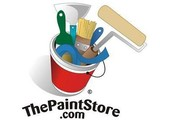 ThePaintStore.com coupons or promo codes at thepaintstore.com