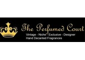 theperfumedcourt.com coupons and promo codes