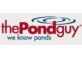 thepondguy.com coupons or promo codes
