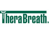 therabreath.com coupons or promo codes