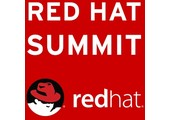 Theredhatsummit.com coupons or promo codes at theredhatsummit.com