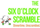 The Six O'clock Scramble coupons or promo codes at thescramble.com