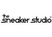The Sneaker Studio coupons or promo codes at thesneakerstudio.com