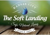 The Soft Landing coupons or promo codes at thesoftlanding.com