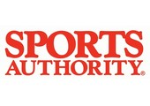 The Sports Authority coupons or promo codes at thesportsauthority.com