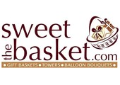 The Sweet Basket coupons or promo codes at thesweetbasket.com