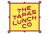 thetapaslunchcompany.co.uk coupons and promo codes