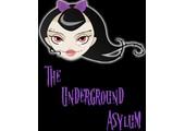 Theundergroundasylum.com coupons or promo codes at theundergroundasylum.com