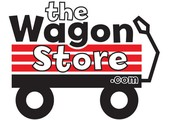 The Wagon Store coupons or promo codes at thewagonstore.com
