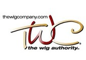 The Wig Company coupons or promo codes at thewigcompany.com