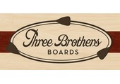 threebrothersboards.com coupons and promo codes