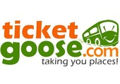 Ticketgoose.com coupons or promo codes at ticketgoose.com